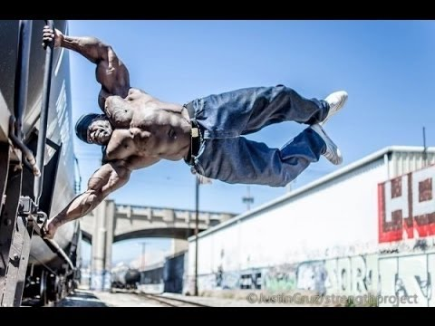 the best workout r and u and k 2015 - youtube, Muscles