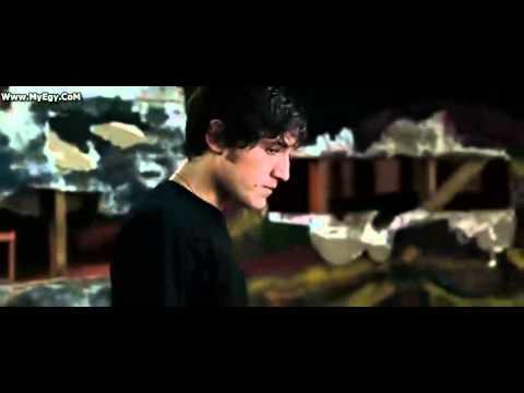 78aa13fce  افلام اجنبية مترجمة .Brotherhood.2010 - YouTube