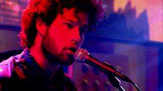 The Dawn Brothers - Silver Spoon (Live at DWDD)