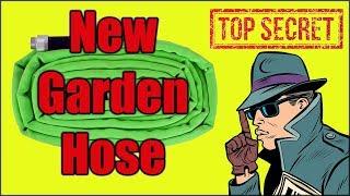 Best Garden Hose 2019
