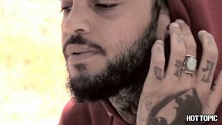 free mp3 songs download - Travie mccoy mp3 - Free youtube