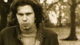 Watch Nick Drake Free Ride video