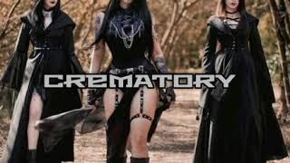 Crematory - Caroline (subtitulado)
