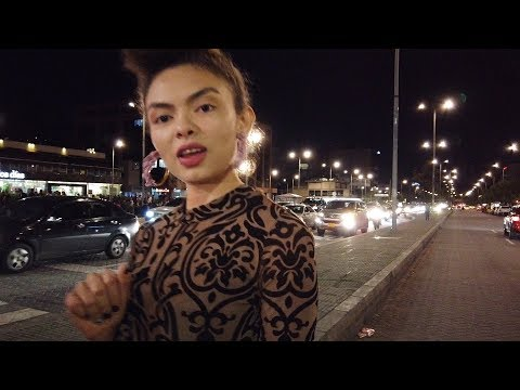 Listen Before  you Go to BOGOTA COLOMBIA ,Nightlife Guide || iam_marwa