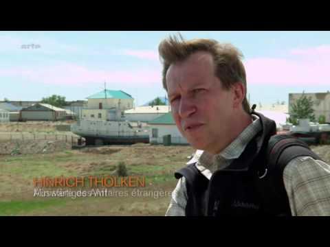 Dokumentation Zentralasiens Kampf ums Wasser 050300 000 A EQ 1 VOA 01766066 MP4 1500 AMM HBBTV