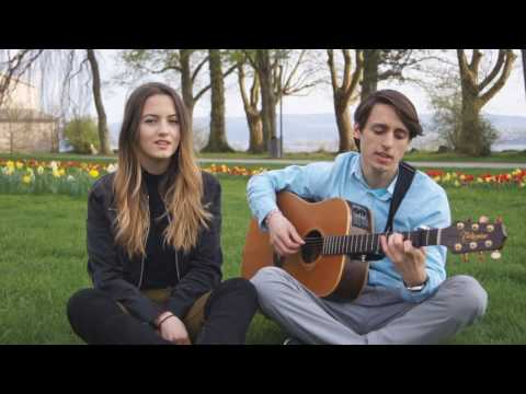 The Chainsmokers - The One | M&V Cover
