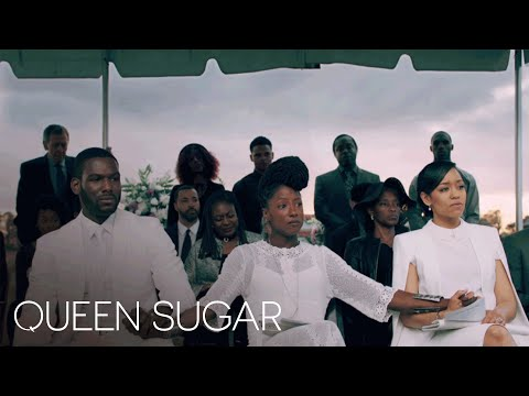 How Queen Sugar Offers a Different View of African-American Families | Queen Sugar | OWN