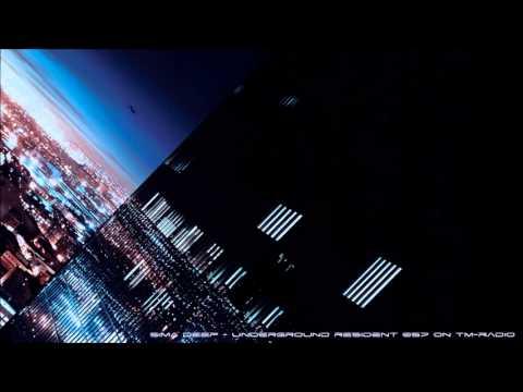 Sima Deep - Underground Resident 057
