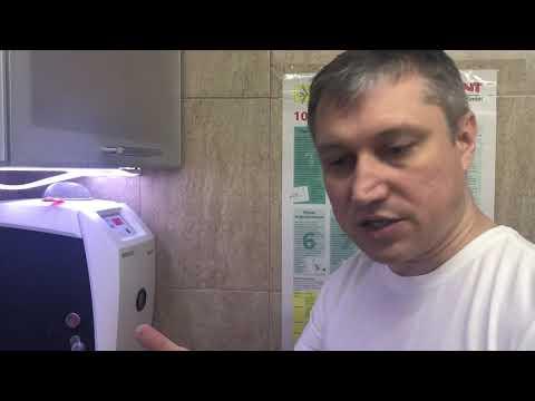 Заливка оттисков на имплантах с трубочками. Часть 1 | Dr Vitali Nosov | зубнойтехник |