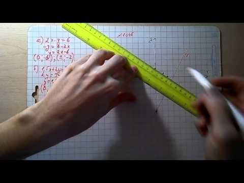 №869 алгебра 7 класс Макарычев