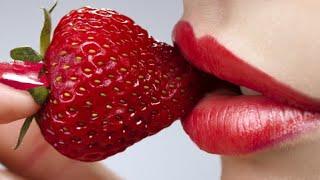 Оральный секс повышает риск возникновения рака в 22 раза