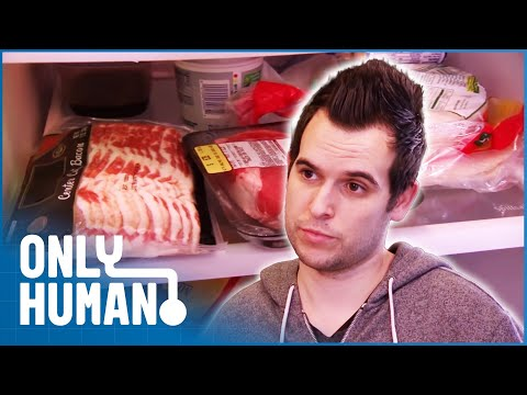 freaky-eaters-|-meat-addict-(full-episode)-|-only-human