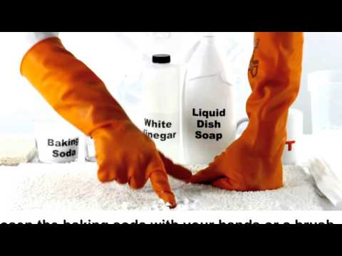 How to Remove Milk Smell From Carpet Spot Removal Guide