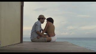 Cover images Daniel Santacruz - Si Digo Te Amo (Merengue Version - Official Video HD)