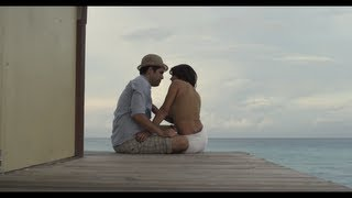 Смотреть клип Daniel Santacruz - Si Digo Te Amo