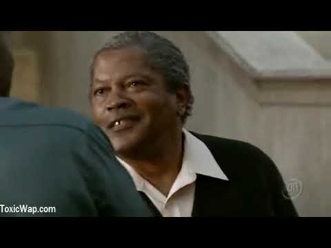 Download Everybody Hates Chris S1 E3 part 2