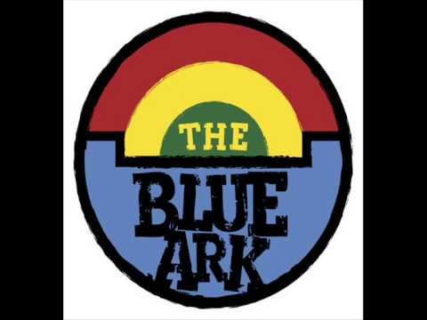GTA V Radio [Blue Ark] Busy Signal Feat. Damian Marley  –  Kingston Town Remix