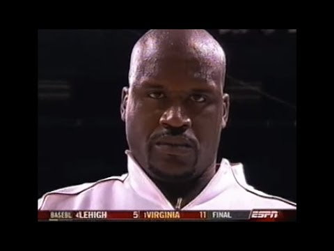 Miami Heat Clinch NBA Finals Berth (2006 Sportscenter Footage)