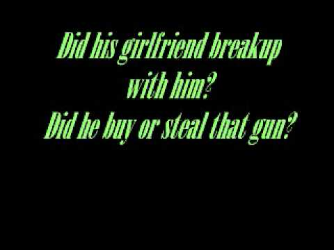 Blaine Larson How Do You Get That Lonely Lyrics
