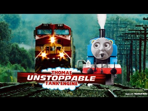 'The Adventure Begins' Runaway James (Feat. 'Unstoppable' Soundtrack)