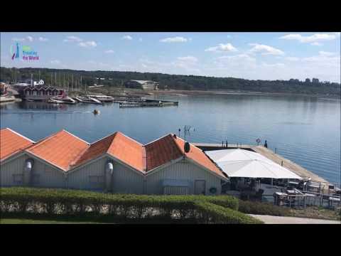 Sweden /Stenungsbaden Yacht Club