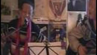 大阪西天満IVY 大介還暦祝いライブ 2007 11/15 「嘘は罪」イメージ詩:...