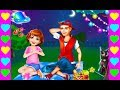 МУЛЬТИК ПРО МЕЧТЫ Добрые мультики для девочек и мальчиков Детские мультфильмы mp3