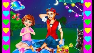 МУЛЬТИК ПРО МЕЧТЫ! Добрые мультики для девочек и мальчиков. Детские мультфильмы.