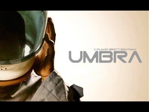 Umbra  Scifi Short Film