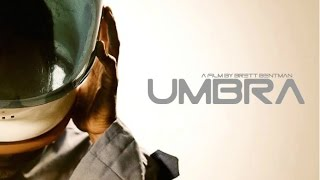 Umbra | Sci-fi Short Film