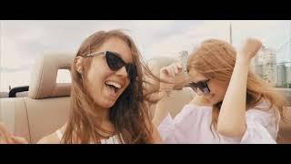 Армянские Клубняки 🎧 Summer Music Mix 2021 🎵Remix by Dj Artush