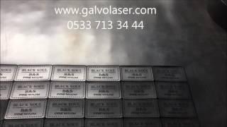 SATILIK SAHİBİNDEN İKİNCİ EL GİOTTO GALVO LAZER 05337133444