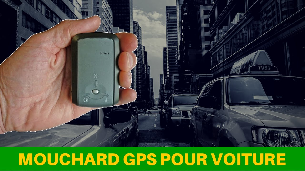 mouchard voiture gps q1000 l 39 enregistreur gps espion sans abonnement youtube. Black Bedroom Furniture Sets. Home Design Ideas