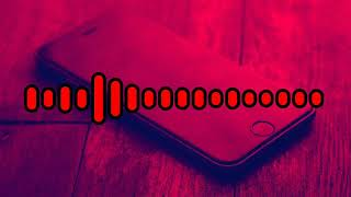 Iphone x ringtone remix | despacito ...