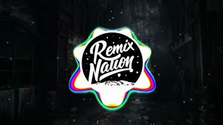 6ix9ine - KIKA ft. Tory Lanez (BEAUZ Trap Remix)