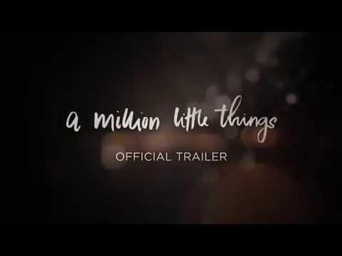 A Million Little Things Netflix
