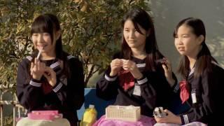 劇団四季『ライオンキング』 :: 第二話 校庭