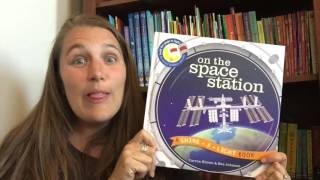 Usborne Books & More CC Cycle 2 Space/Astronomy resources