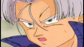Dragon Ball Z Abridged Episodio 41 Fandub Latino