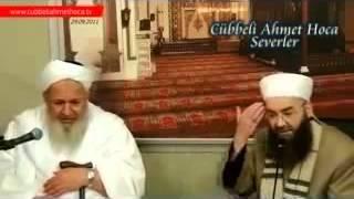Seyyid İbrahim El-Ahsai Hazretlerinden Diyalogculara  cevap(Bakara 62) !!!