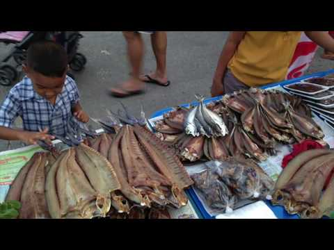 Things to do in Koh Phangan, Thailand
