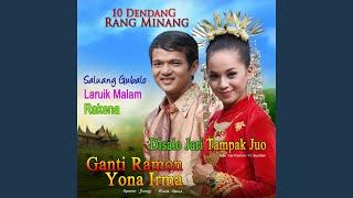 Download Mp3 Si Joki