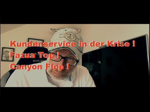 vlog-#8:-kundenservice-in-der-krise:-fazua-top!-canyon-flop!