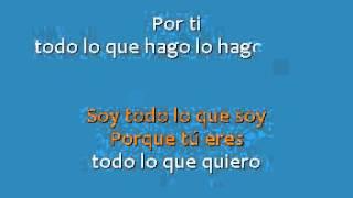 Karaoke Calle 13.   Muerte en Hawai.wmv