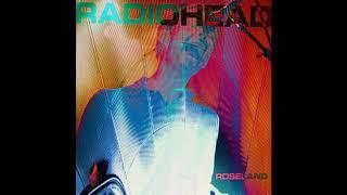 Radiohead - Live at the Roseland Ballroom, New York (12-04-1996)