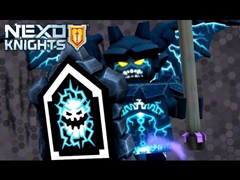 Игра Рыцари против Зомби онлайн Knights VS Zombies