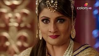 Chandrakanta | Full Episode 10 | Madhurima Tuli | Vishal Aditya Singh
