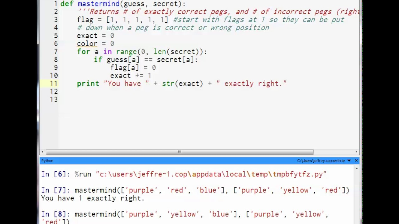 Start writing an iot application with Python programming language?