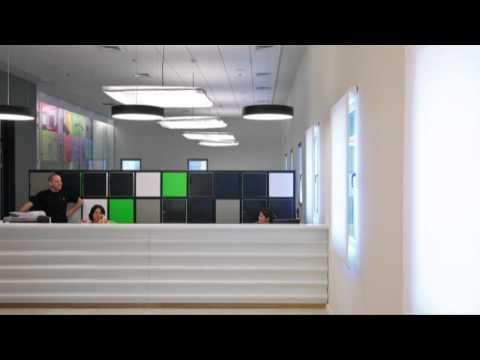 אורבך הלוי אדריכלים- תערוכה בגלריה זהזהזה