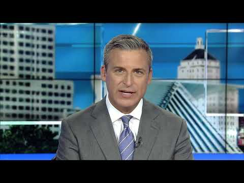 Today's TMJ4 Latest Headlines | August 16, 5pm